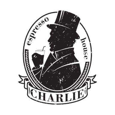 Charlie espresso house