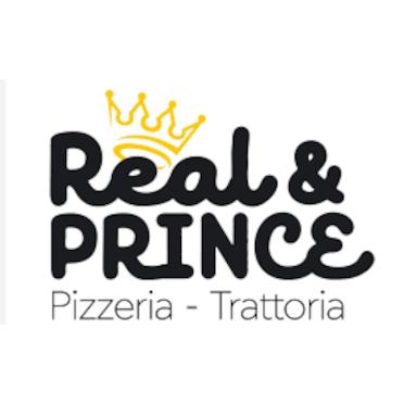 Real & Prince
