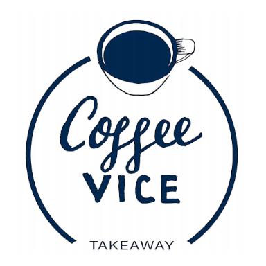Coffee Vice