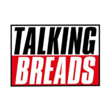 Talking Breads