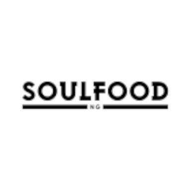 Soul Food NG