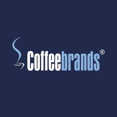 Coffeebrands Παλαιό Φάληρο