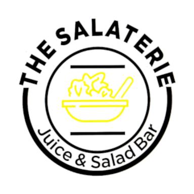 The Salaterie