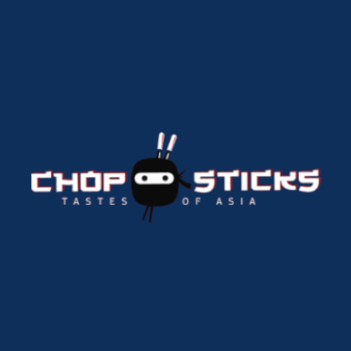 Chopsticks Tastes of Asia
