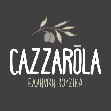 Cazzarola