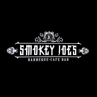 Smokey Joe's