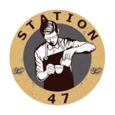 Station 47