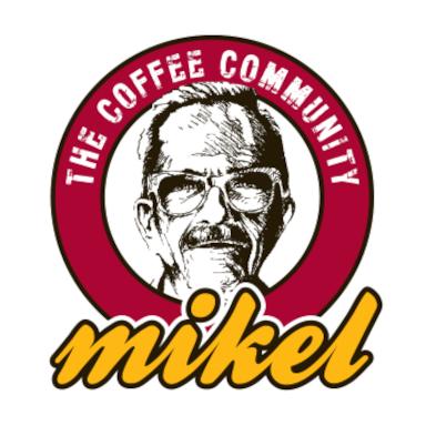Mikel (Ιπποκράτειο)
