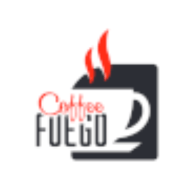 Coffee fuego