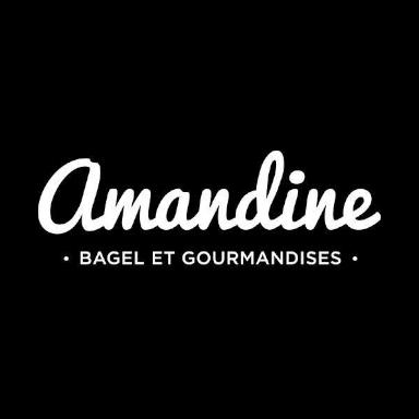 Amandine's Bagels