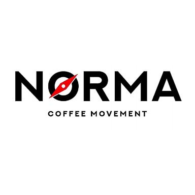 NORMA COFFEE MOVEMENT