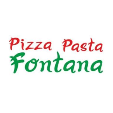 Pizza Pasta Fontana
