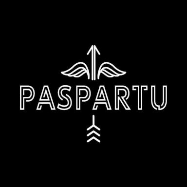 Paspartu Alternative bar