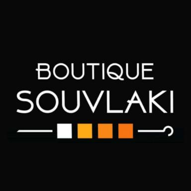 Boutique Souvlaki