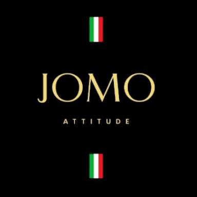 Jomo attitude