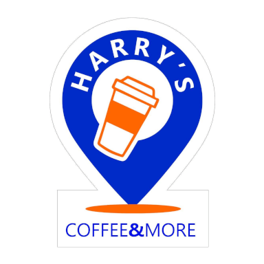 Harrys Coffee & More