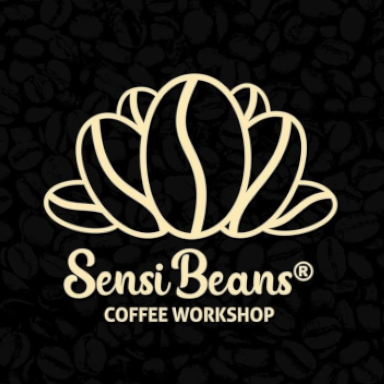 Sensi Beans Coffee workshop