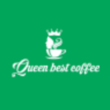 QUEEN BEST COFFEE