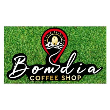 Bomdia Coffee Shop