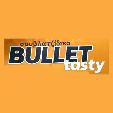 Bullet tasty
