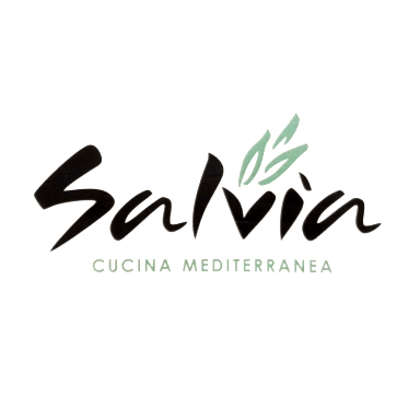 Salvia - Cucina Mediterranea