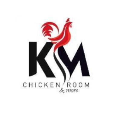 KM Chicken Room and more