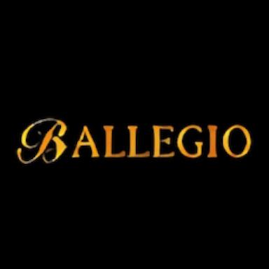 Ballegio