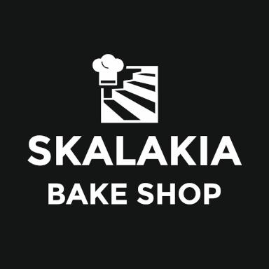 Skalakia Bake Shop