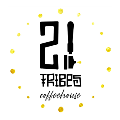 21 tribes coffee and more