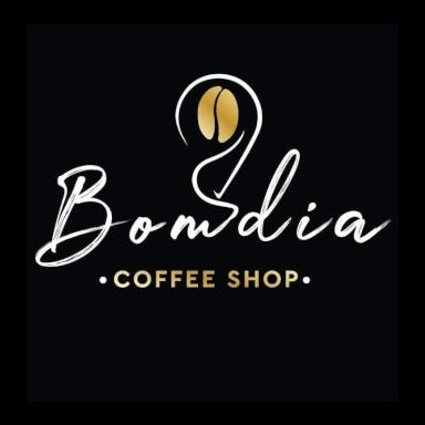 Bomdia