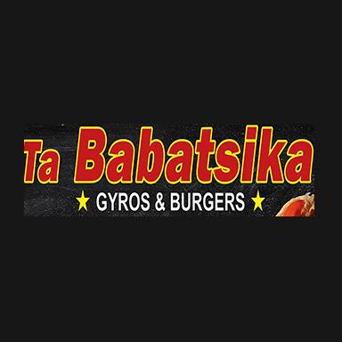 Babatsika