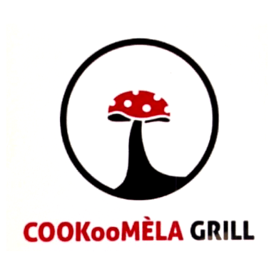 Cookoomela Grill