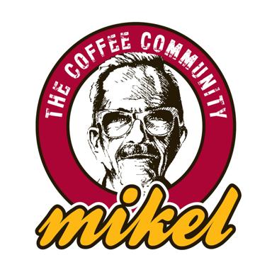 Mikel (Αμπελοκήπων)