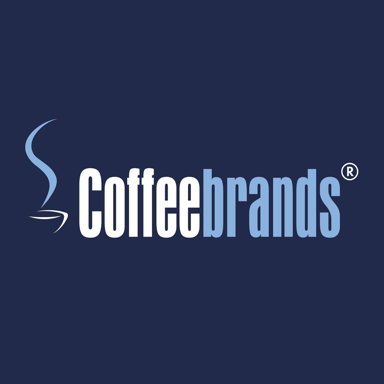 Coffee brands καλλιθέα