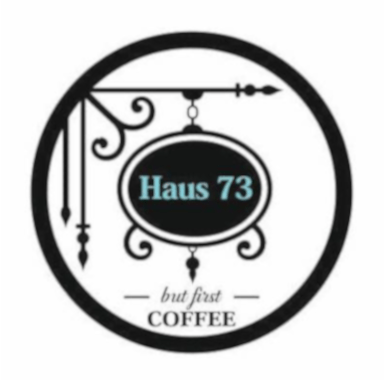 Haus 73