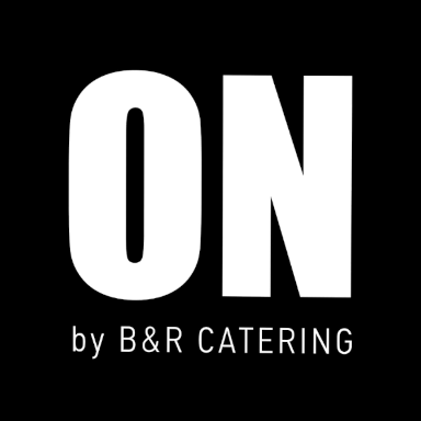 ON by B&R catering