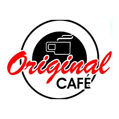 Original cafe