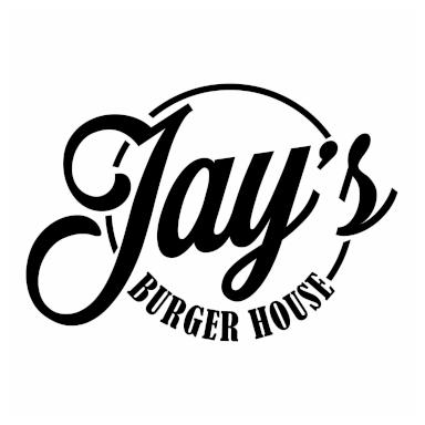 Jay's burger house