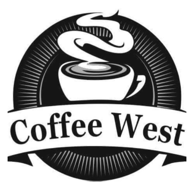 Coffee west