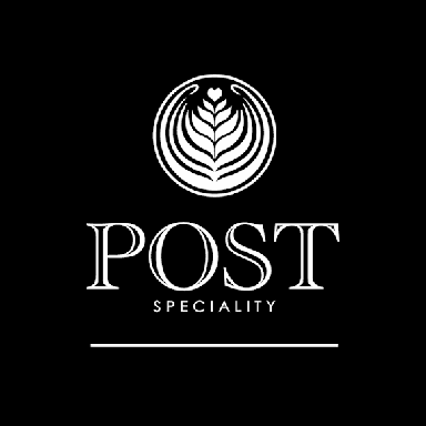 POST SPECIALITY
