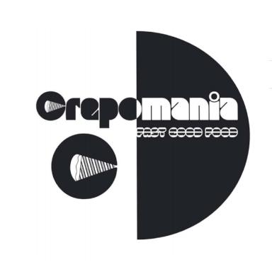 Crepomania