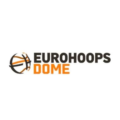 Eurohoops Cafe
