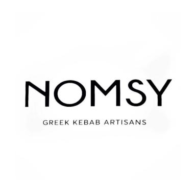 Nomsy