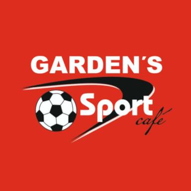 Garden's Sport Cafe