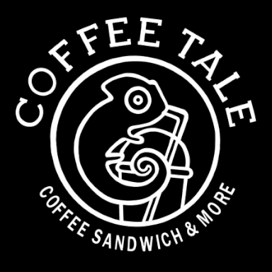 COFFEE TALE