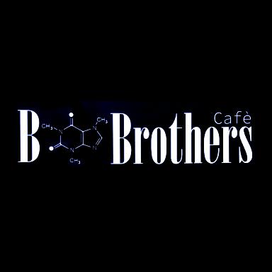 B- Brothers