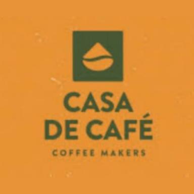 Casa De Cafe