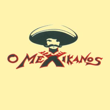 Ο Μεξικάνος