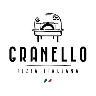 Granello Pizza - Italiana