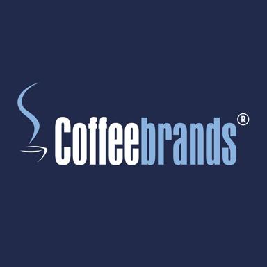 Coffeebrands Σουλίου
